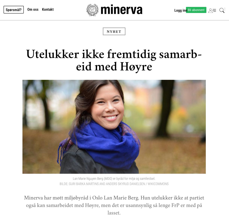 Skjermbilde 2019-01-23 kl. 18.03.04.png