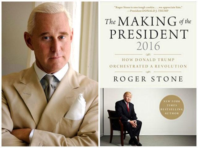 Roger-Stone-Making-of-the-President-2016-640x480.jpg