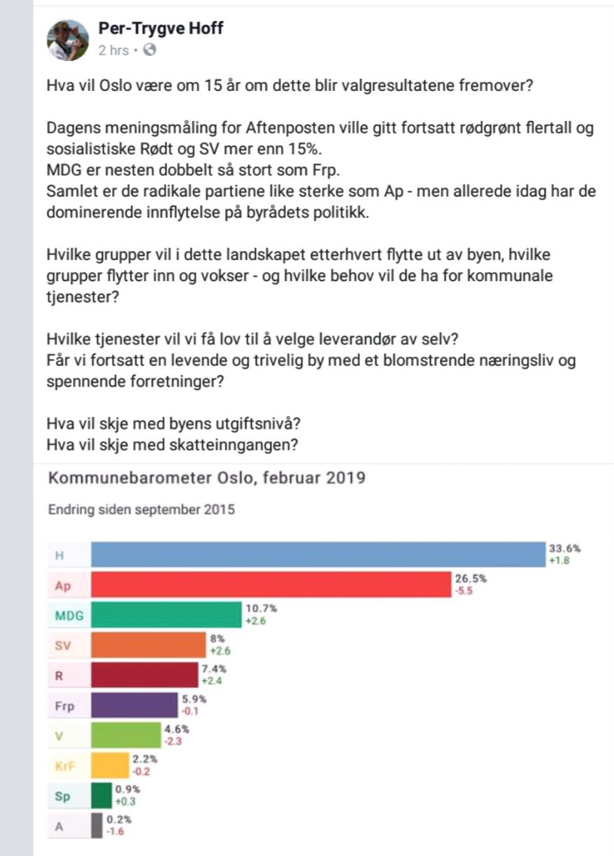Skjermbilde 2019-02-14 kl. 20.48.55.png