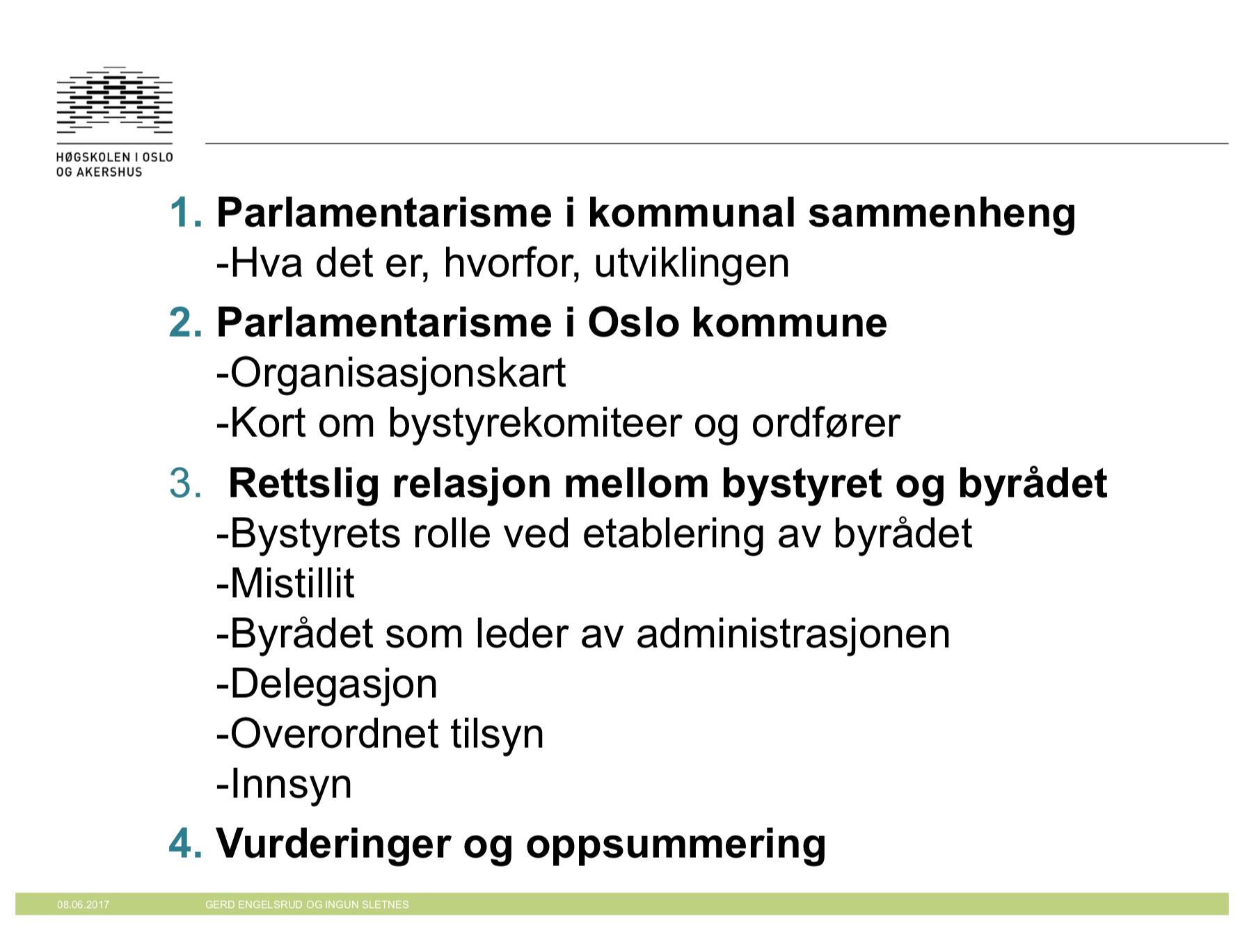 Skjermbilde 2019-03-13 kl. 18.07.33.png