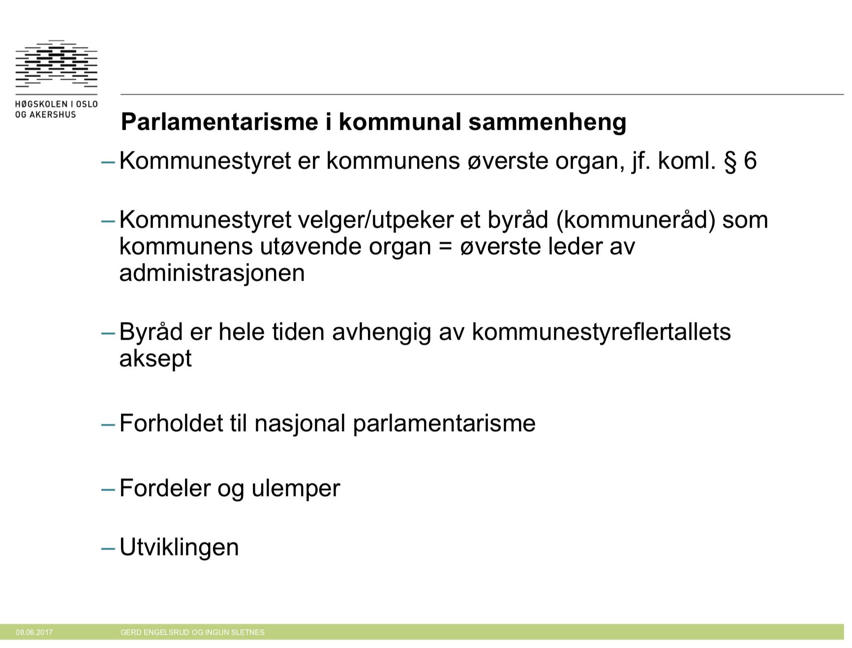 Skjermbilde 2019-03-13 kl. 18.07.47.png