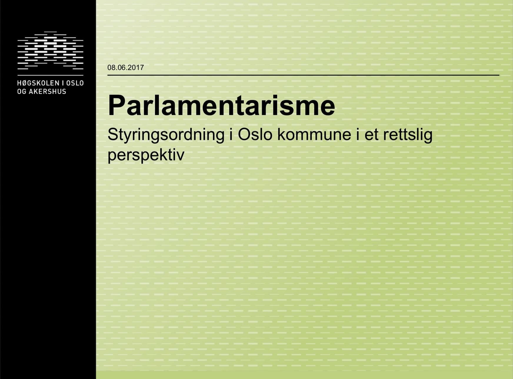 Skjermbilde 2019-03-13 kl. 18.07.12.png