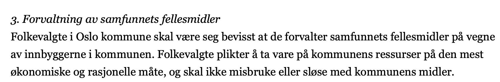 Skjermbilde 2019-03-14 kl. 15.29.38.png