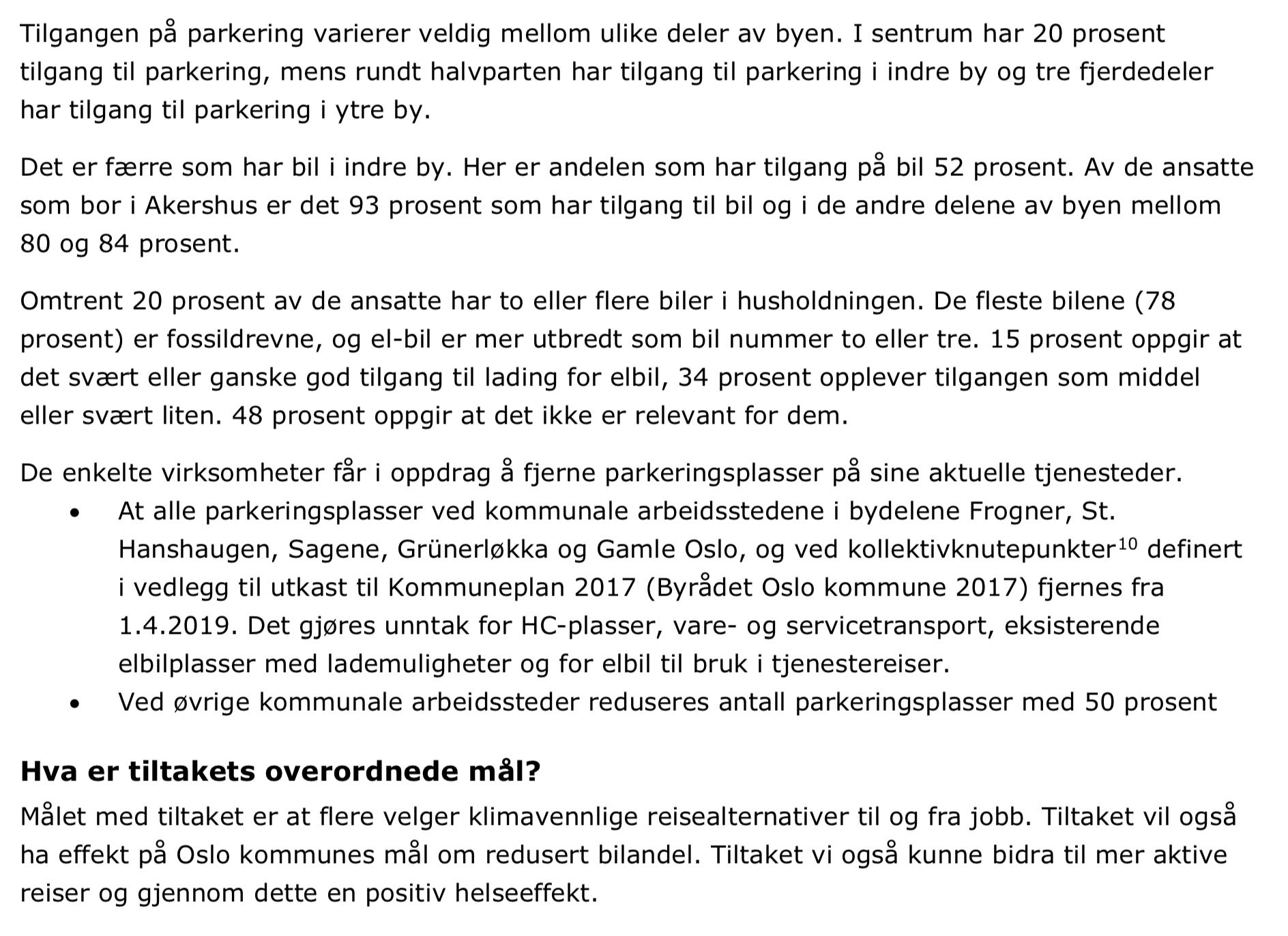 Skjermbilde 2019-03-19 kl. 08.08.53.png