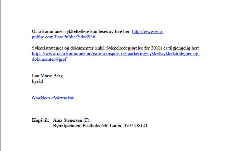 Skjermbilde 2019-03-21 kl. 10.00.35.png