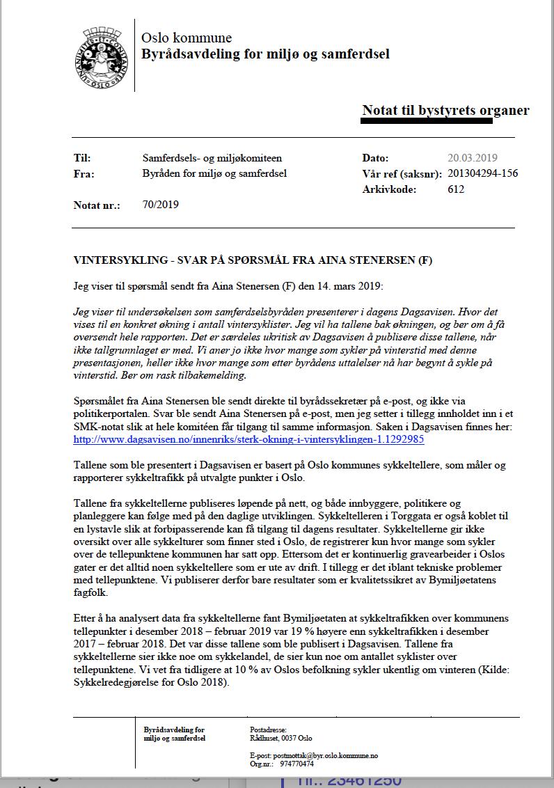 Skjermbilde 2019-03-21 kl. 10.00.20.png