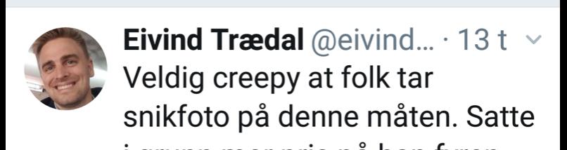 Skjermbilde 2019-04-19 kl. 09.03.50.png