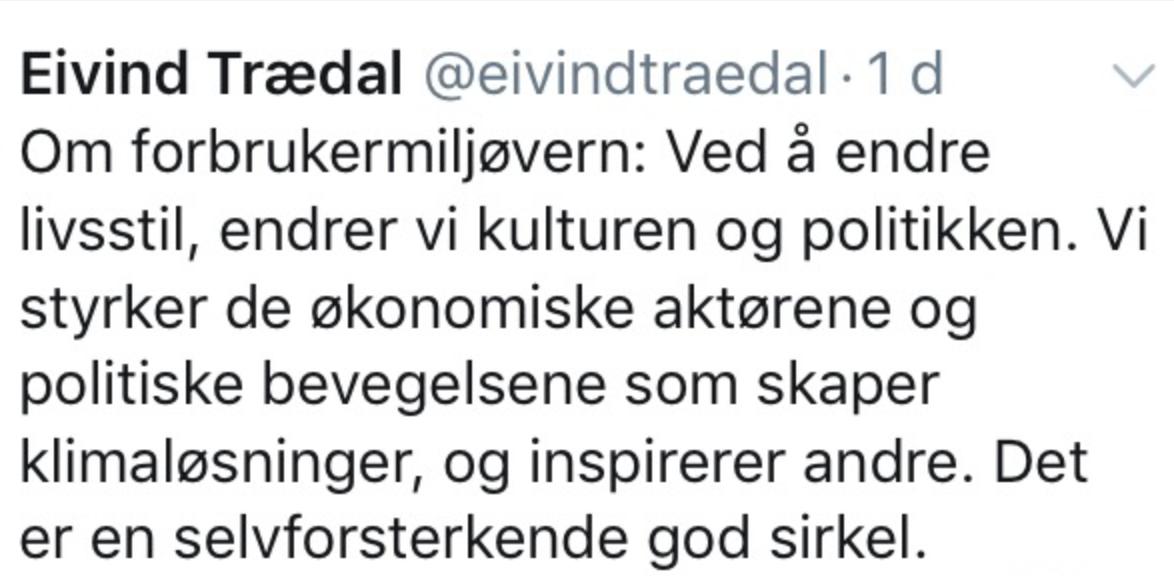 Skjermbilde 2019-04-19 kl. 16.04.13.png