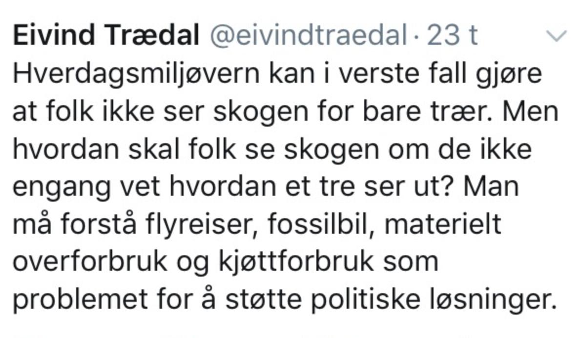 Skjermbilde 2019-04-19 kl. 16.03.55.png