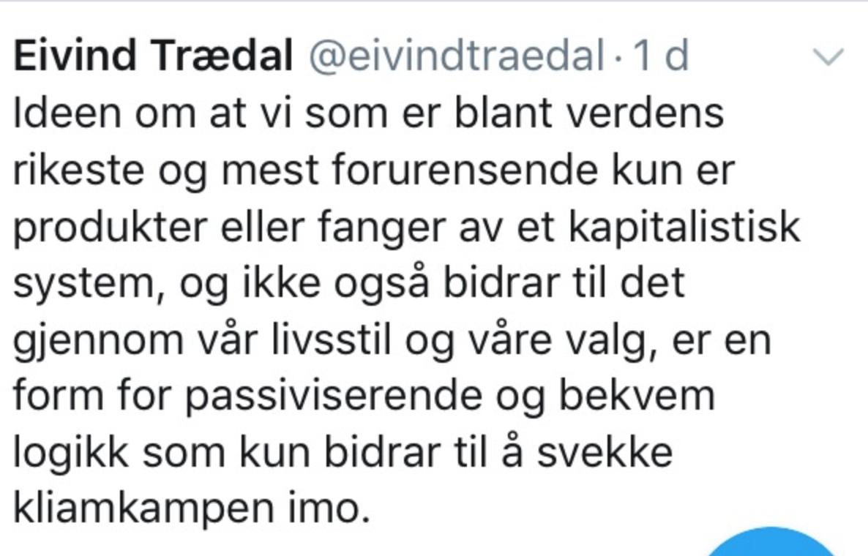 Skjermbilde 2019-04-19 kl. 16.04.34.png