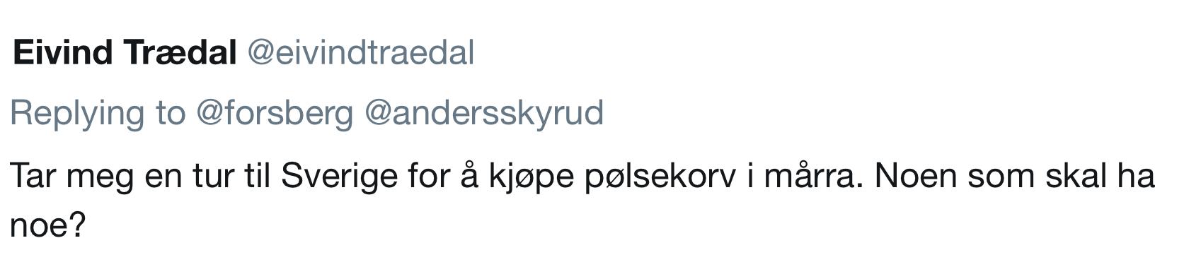 Skjermbilde 2019-04-22 kl. 16.22.45.png