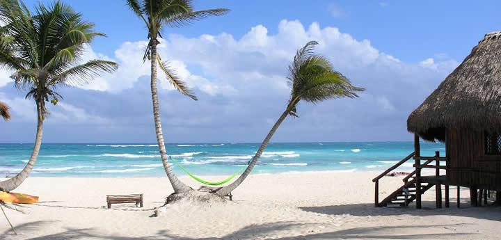 waystoplay-beaches-tulum4.jpg