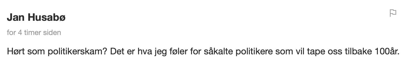 Skjermbilde 2019-04-28 kl. 16.05.09.png