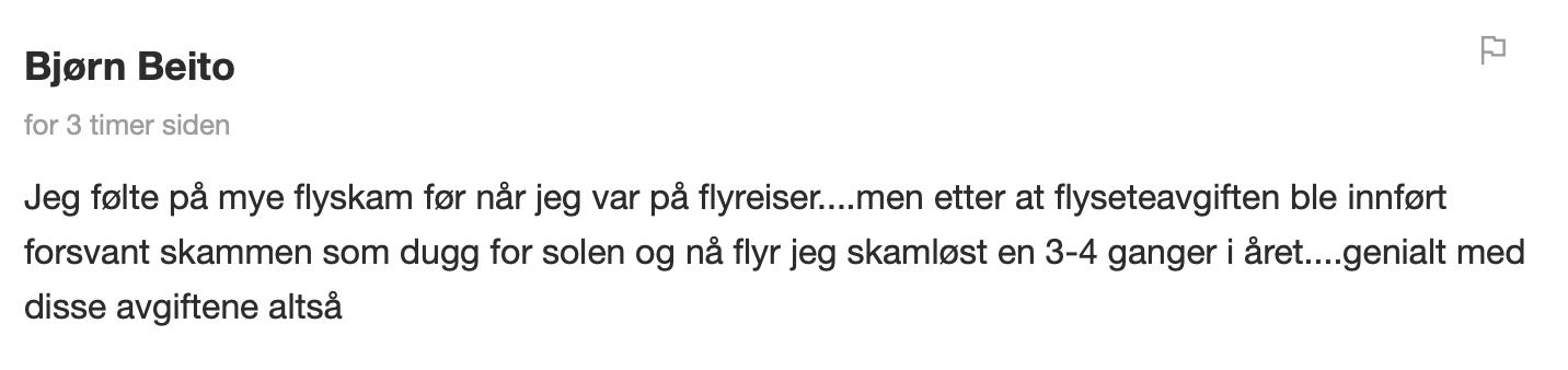 Skjermbilde 2019-04-28 kl. 16.04.32.png