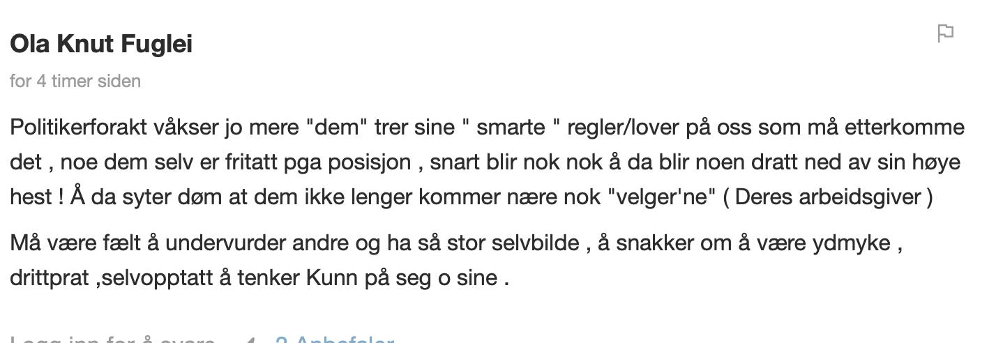 Skjermbilde 2019-04-28 kl. 16.04.43.png