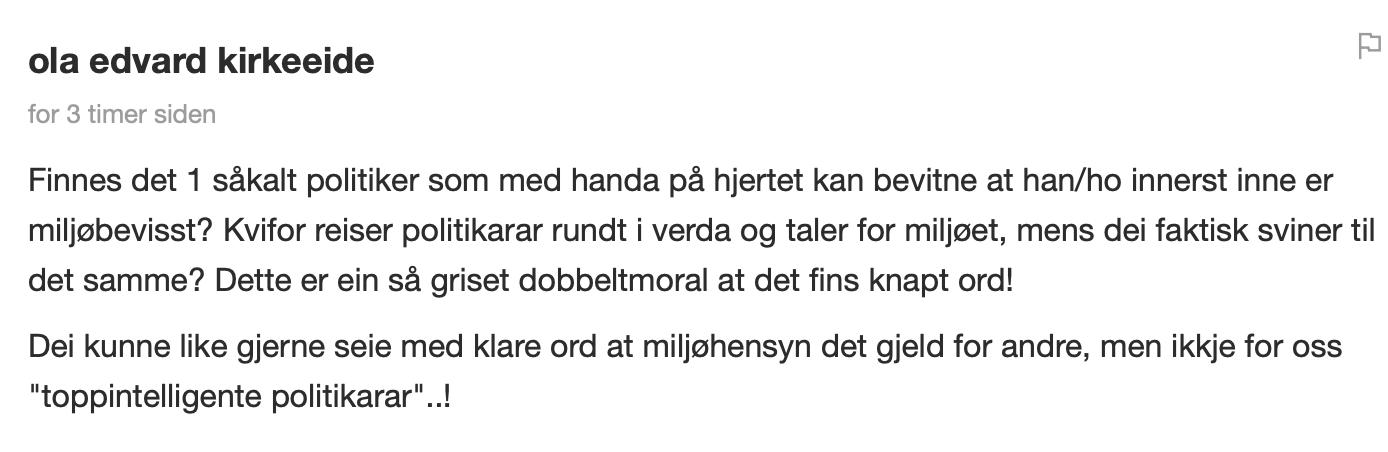 Skjermbilde 2019-04-28 kl. 16.03.53.png