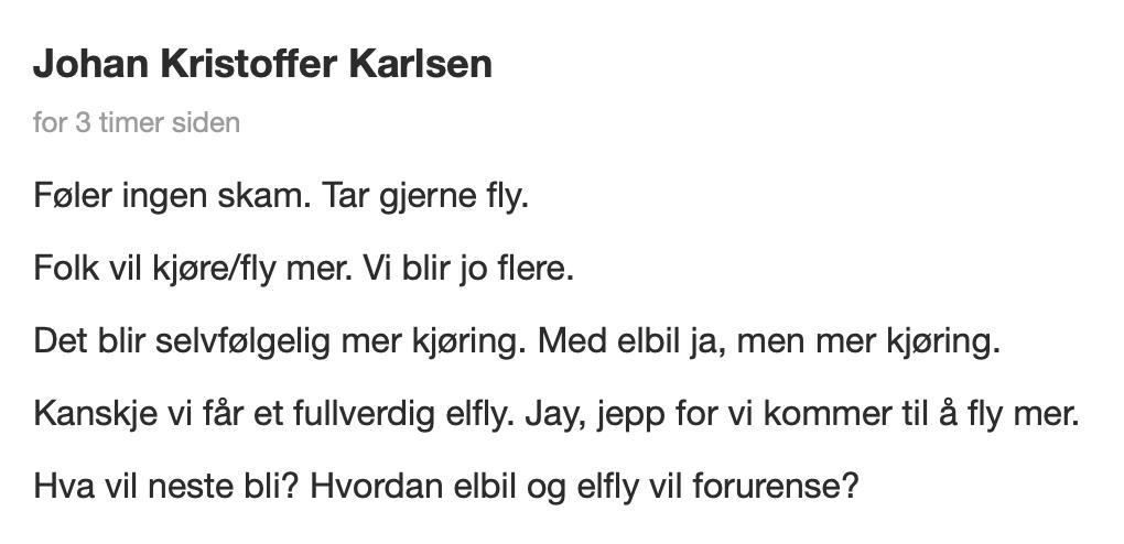 Skjermbilde 2019-04-28 kl. 16.03.23.png