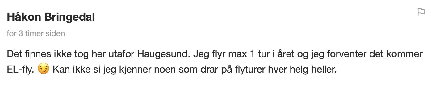 Skjermbilde 2019-04-28 kl. 16.03.04.png