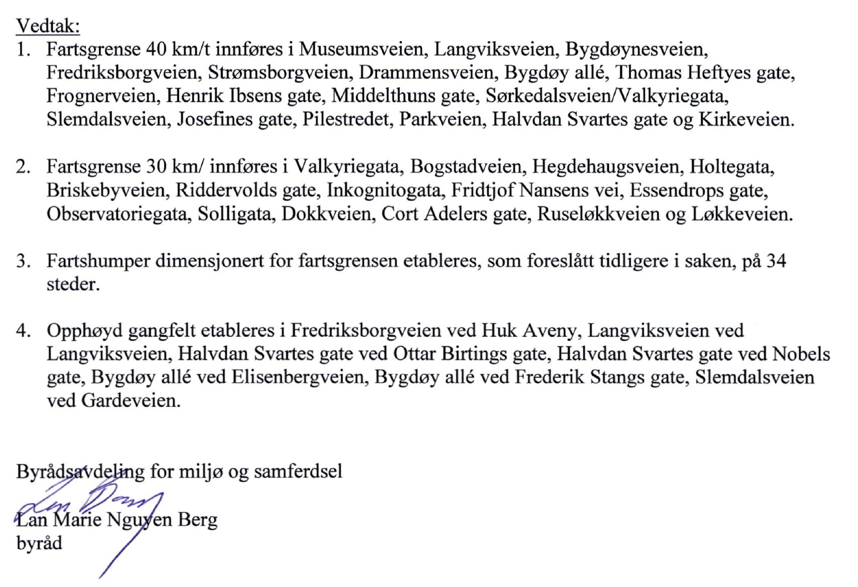 Skjermbilde 2019-05-03 kl. 12.09.05.png