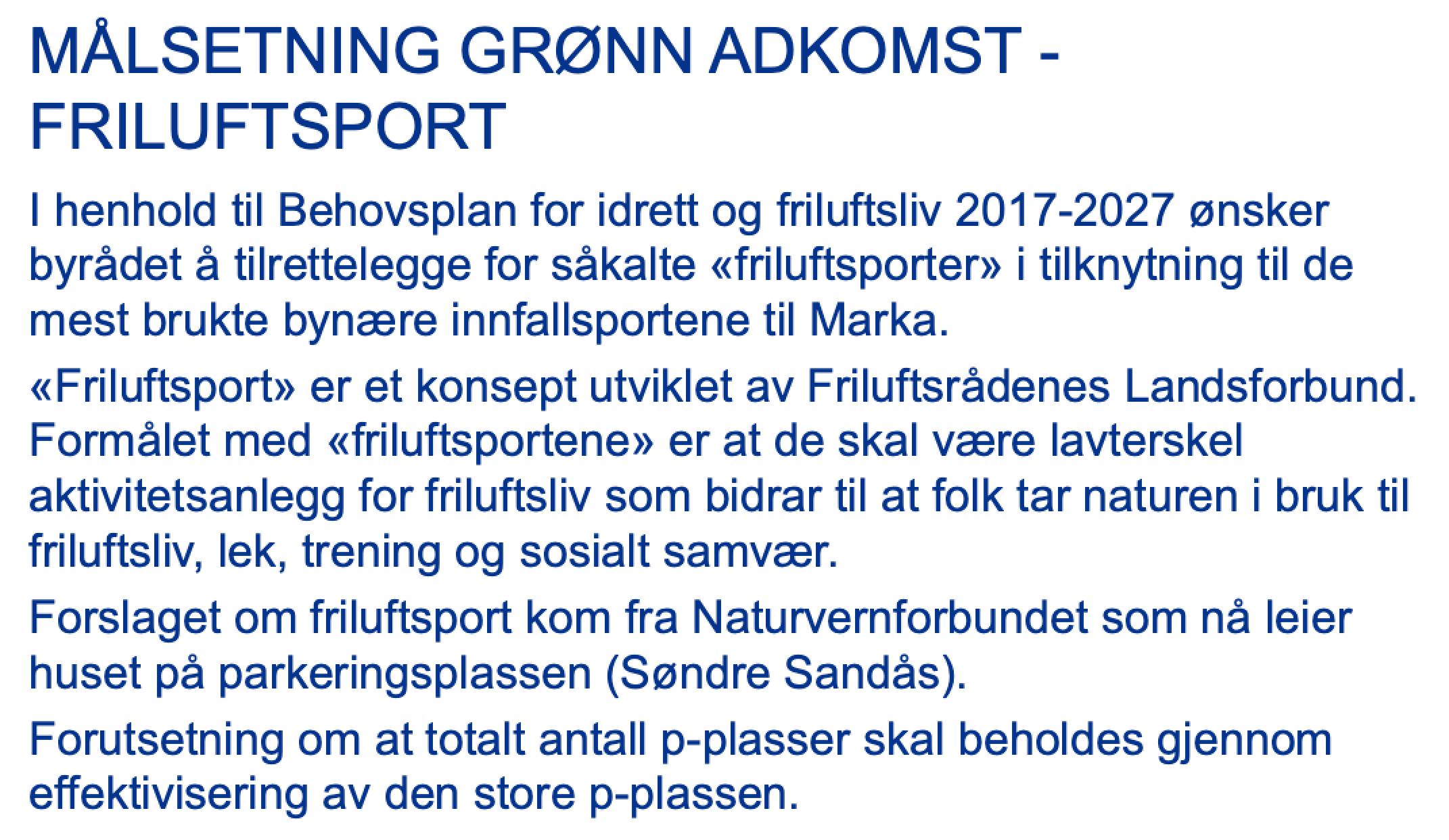 Skjermbilde 2019-05-09 kl. 17.48.10.png
