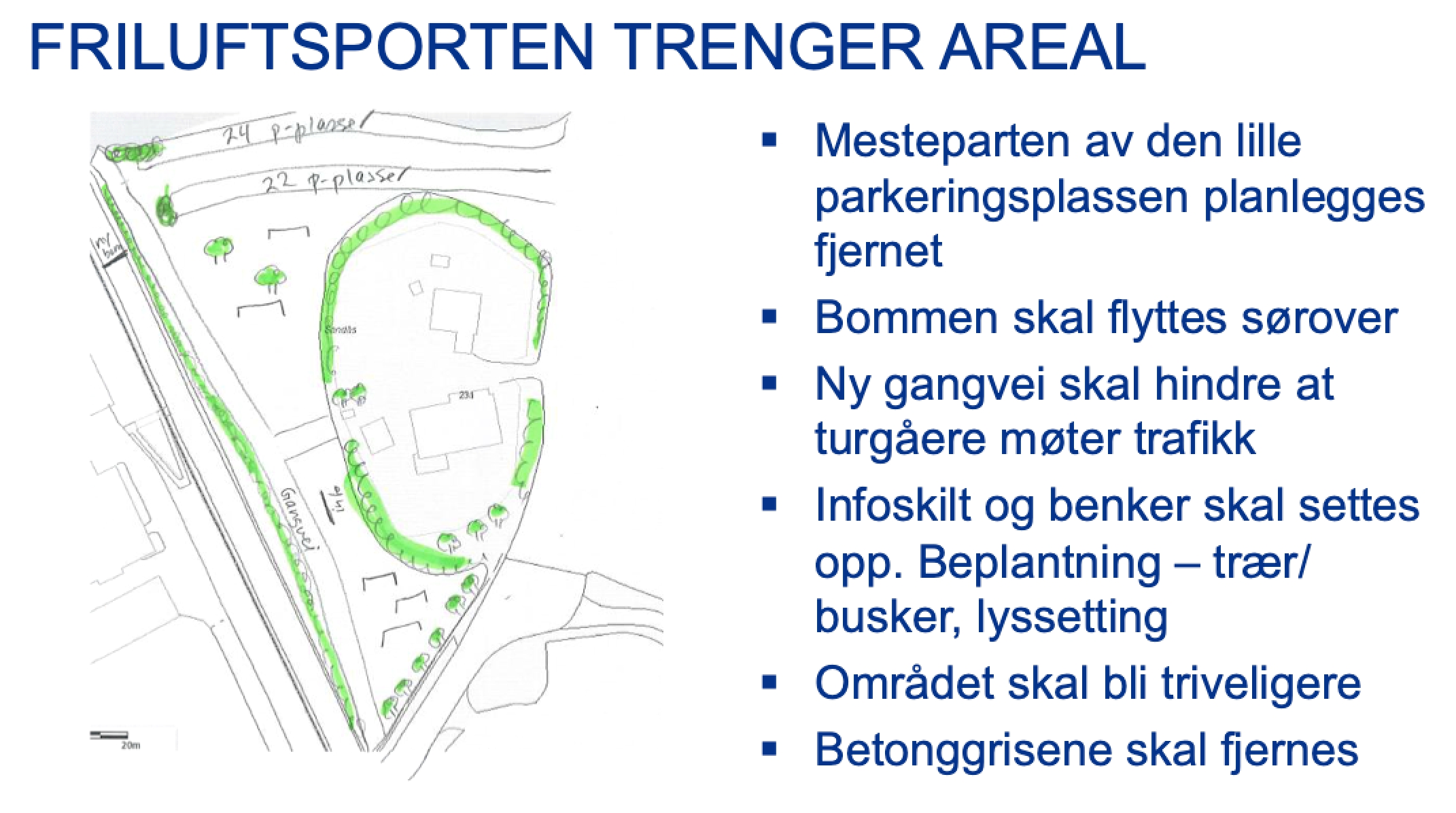 Skjermbilde 2019-05-09 kl. 17.48.25.png