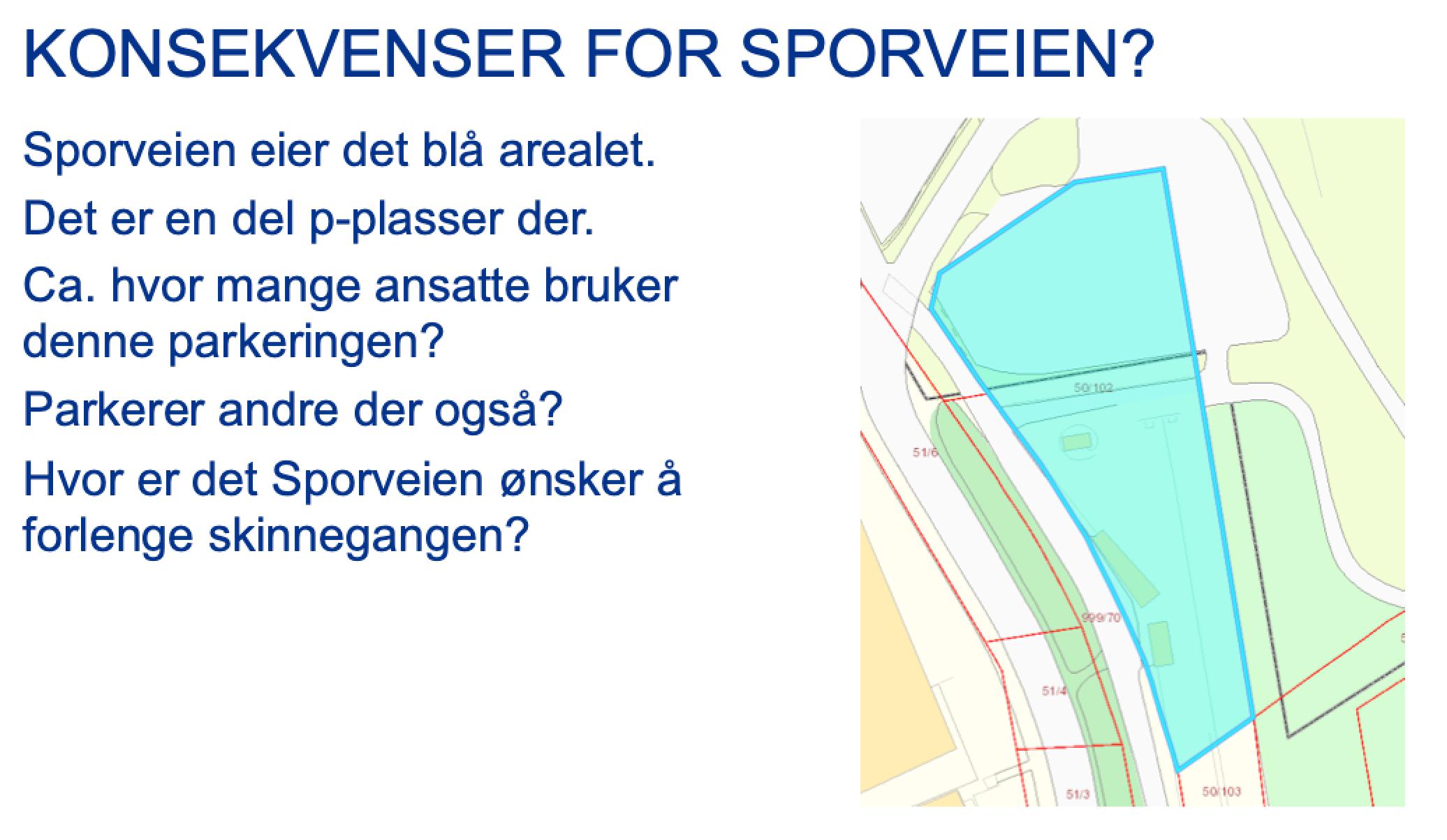 Skjermbilde 2019-05-09 kl. 17.49.57.png