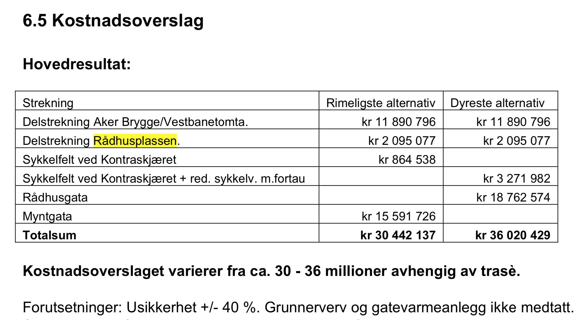 Skjermbilde 2019-05-13 kl. 17.25.30.png