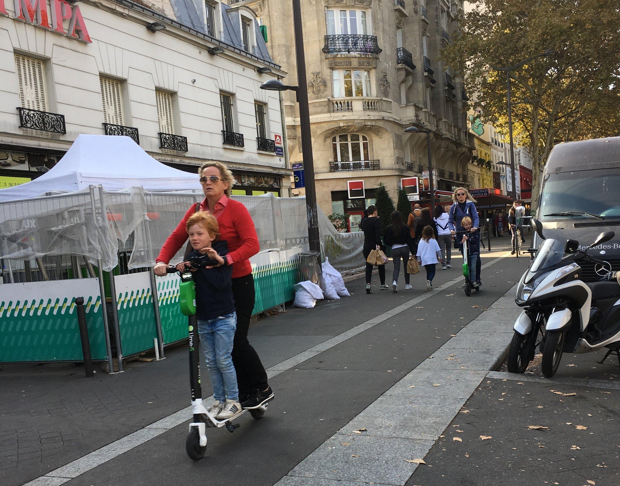 sparkesykkel-Paris-2.jpg