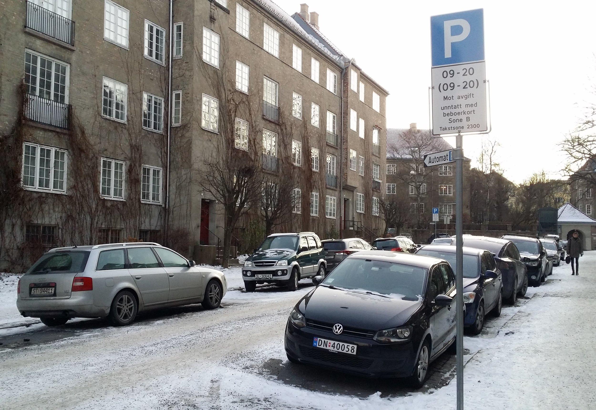beboerparkering-2.jpg
