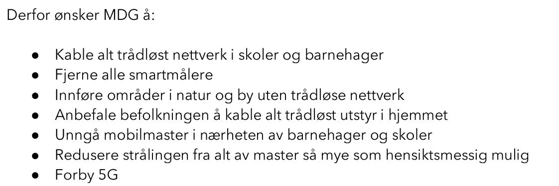 Skjermbilde 2019-05-21 kl. 14.34.37.png