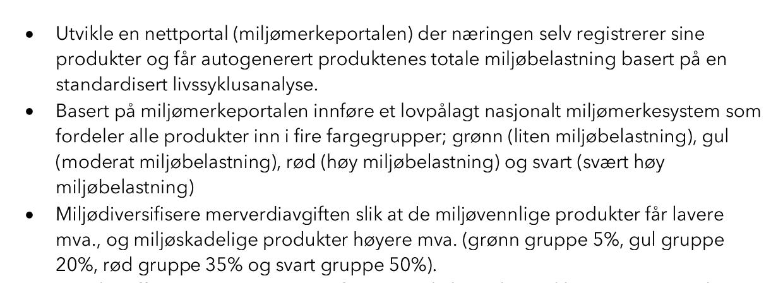Skjermbilde 2019-05-21 kl. 14.32.24.png