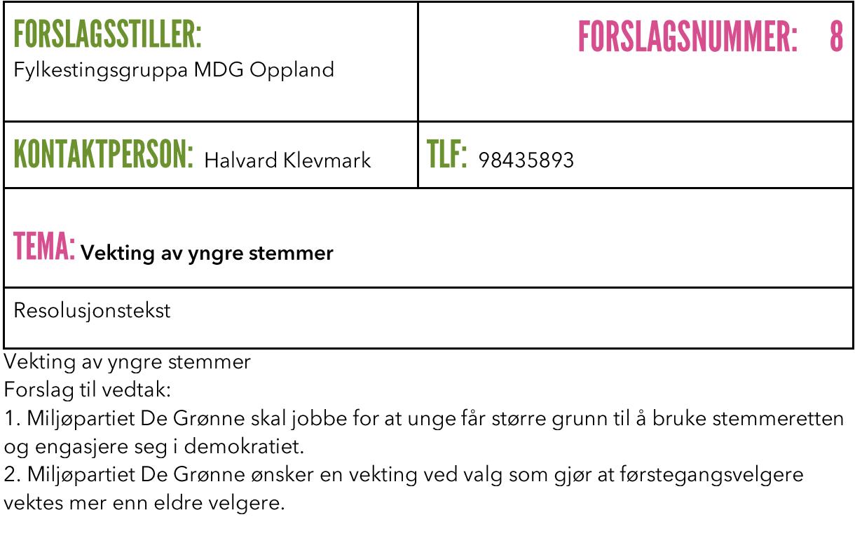 Skjermbilde 2019-05-21 kl. 14.28.56.png