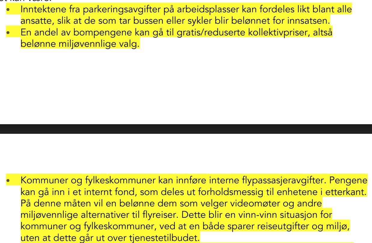 Skjermbilde 2019-05-25 kl. 11.34.17.png