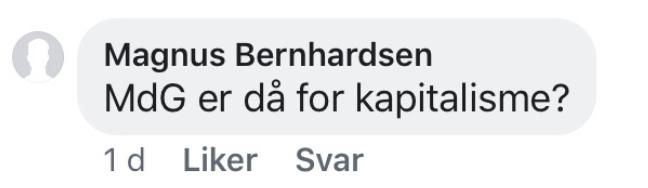 Skjermbilde 2019-05-27 kl. 10.08.32.png