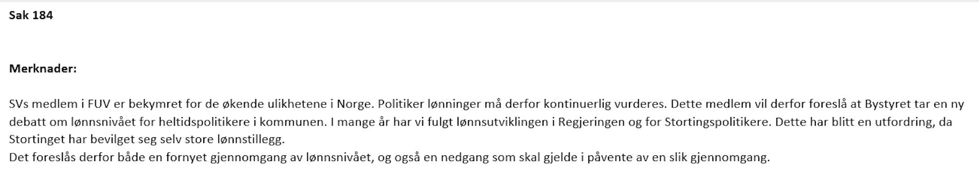 Skjermbilde 2019-06-03 kl. 18.54.16.png