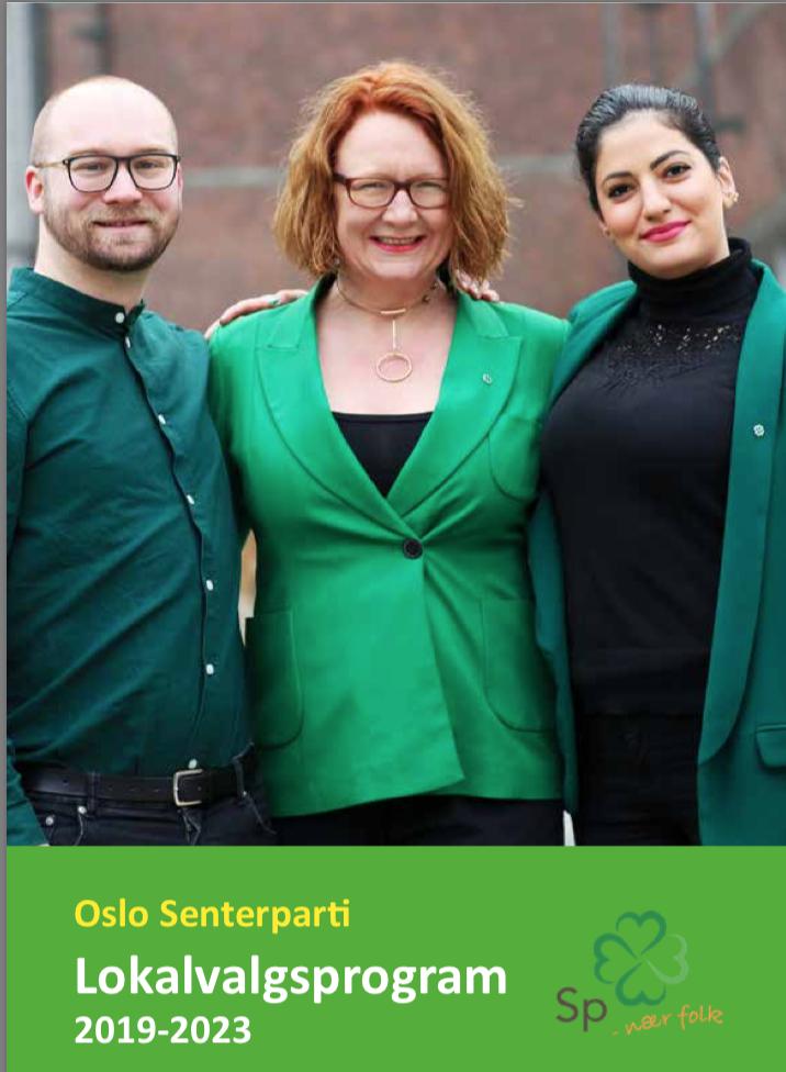 Skjermbilde 2019-06-06 kl. 01.11.02.png