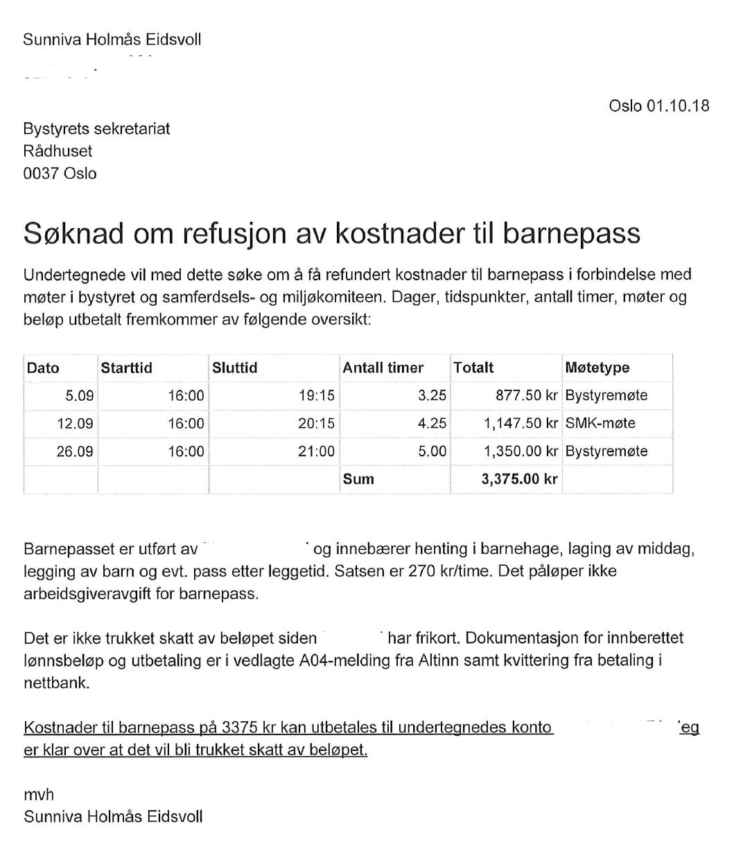 Skjermbilde 2019-06-06 kl. 16.43.50.png