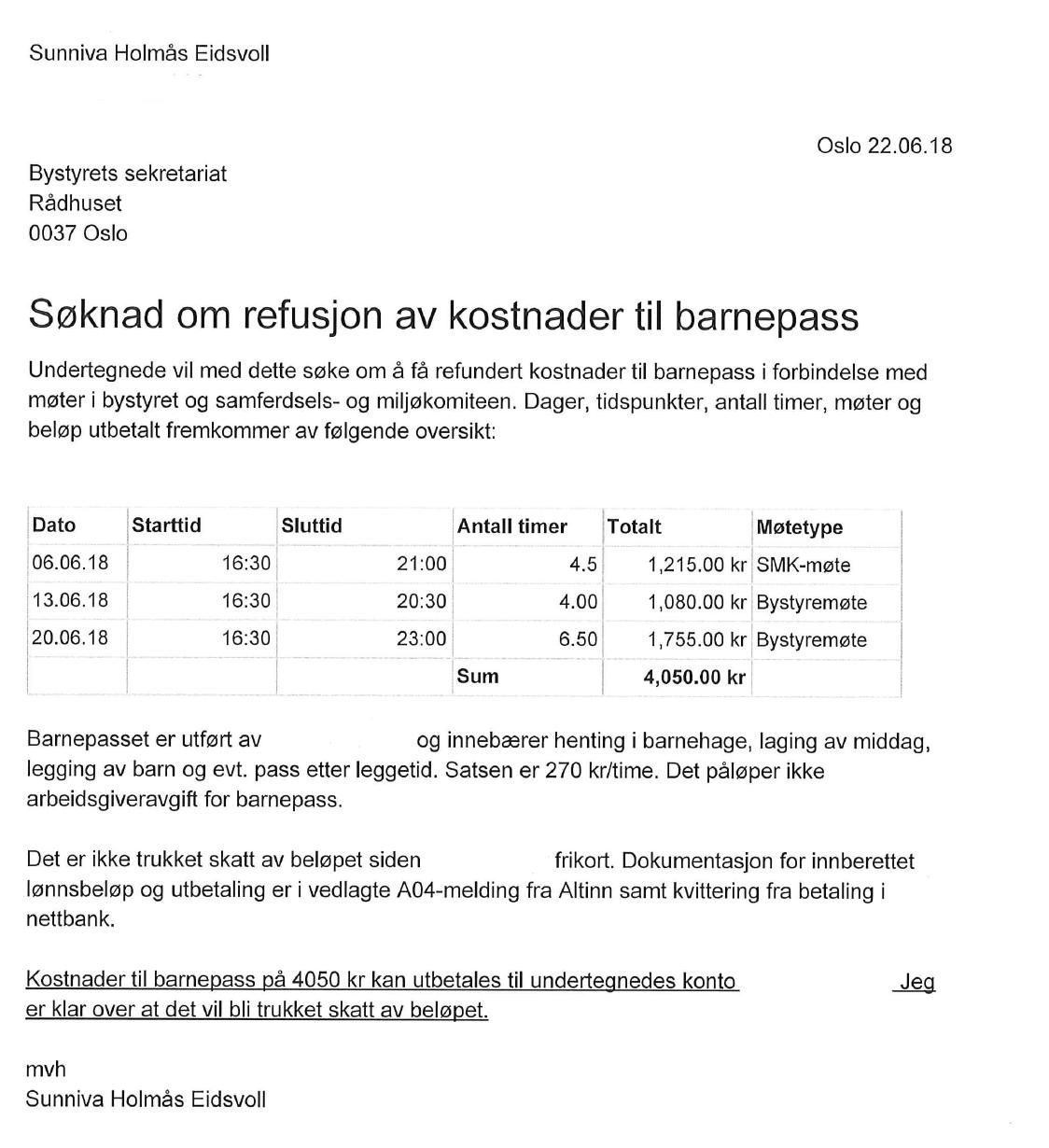 Skjermbilde 2019-06-06 kl. 16.44.16.png