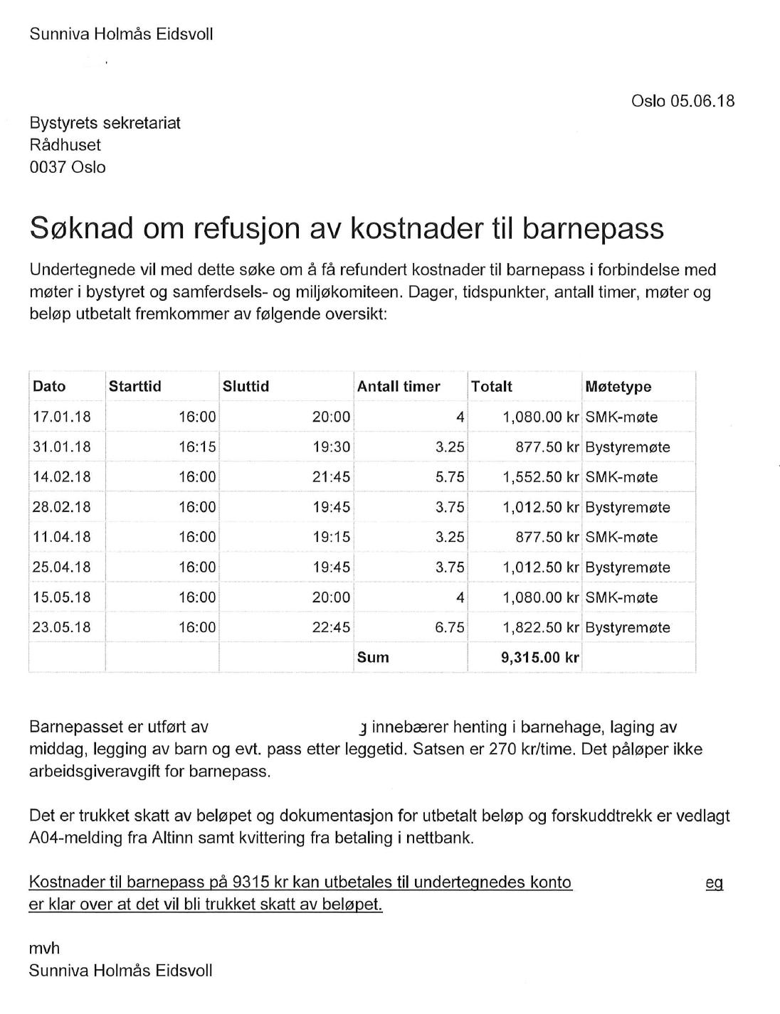 Skjermbilde 2019-06-06 kl. 16.44.41.png