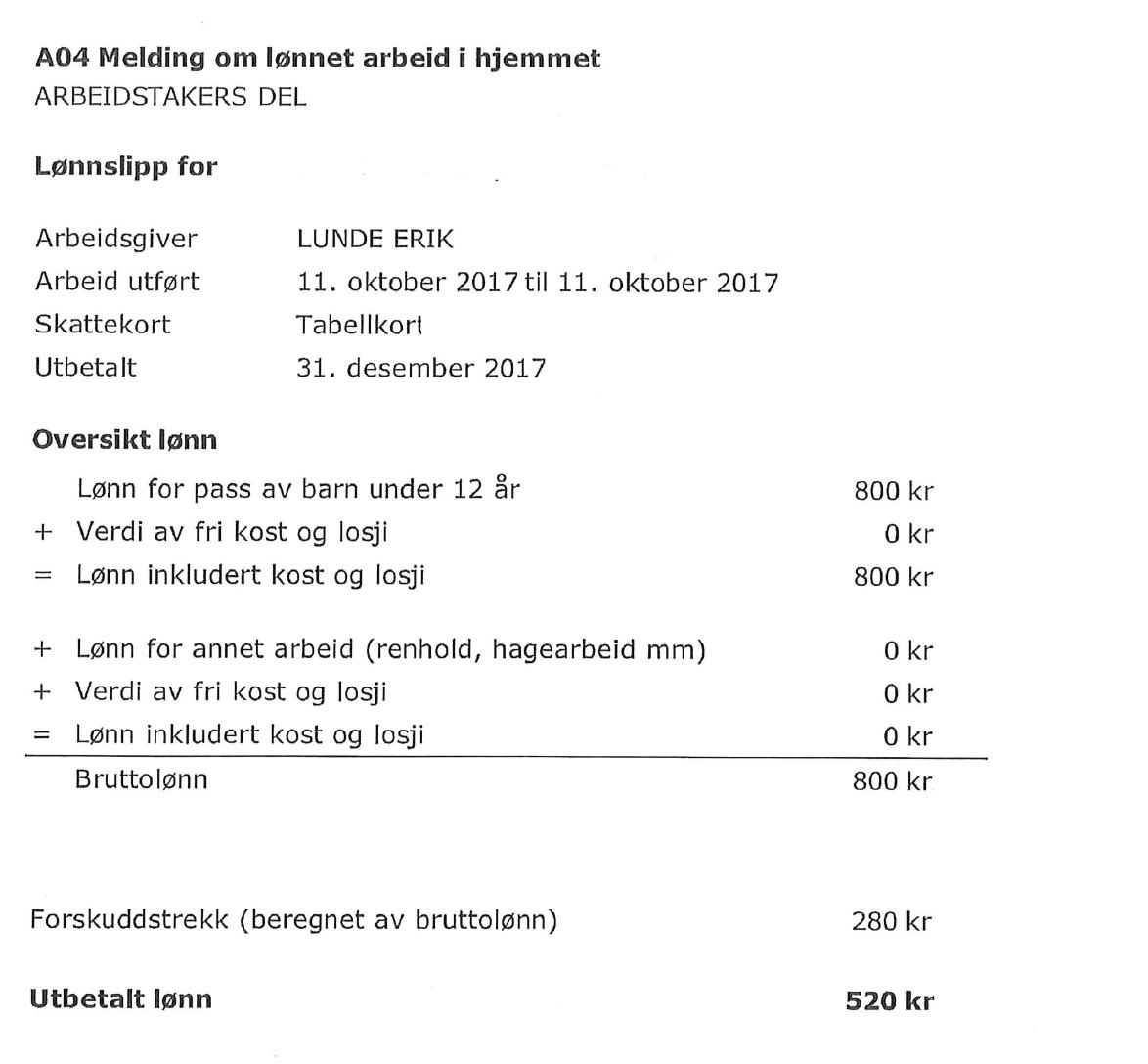 Skjermbilde 2019-06-06 kl. 16.45.48.png