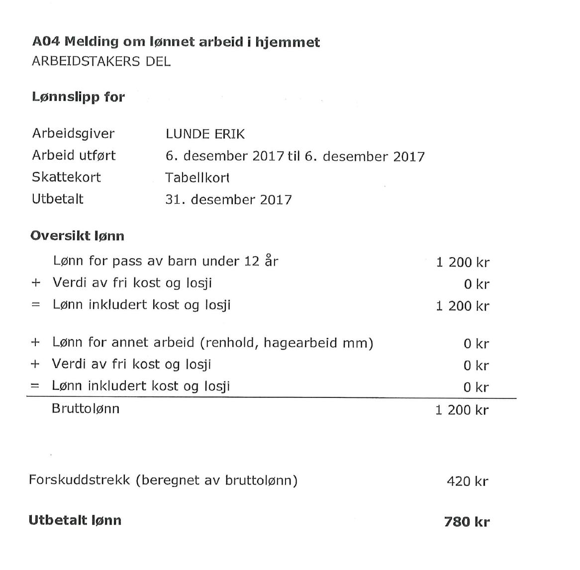 Skjermbilde 2019-06-06 kl. 16.45.59.png