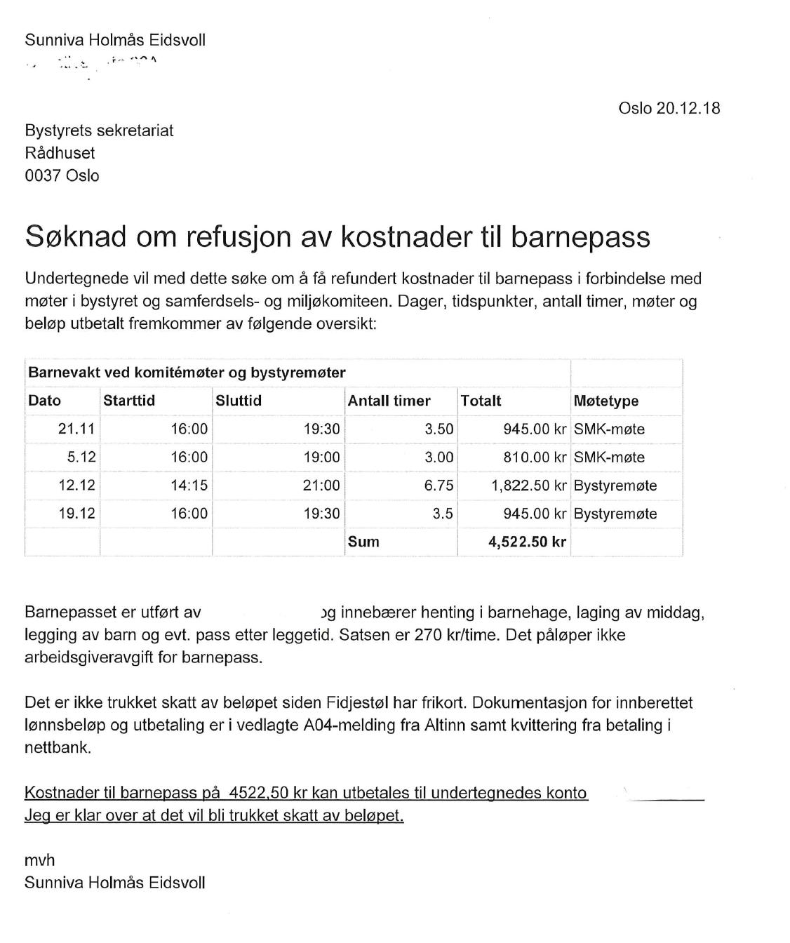 Skjermbilde 2019-06-06 kl. 16.46.19.png