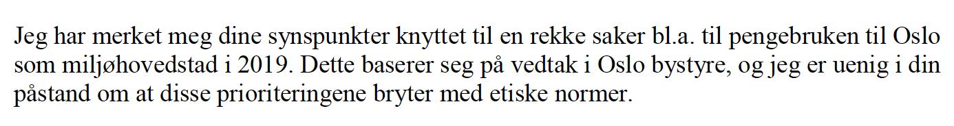 Skjermbilde 2019-06-07 kl. 16.48.41.png