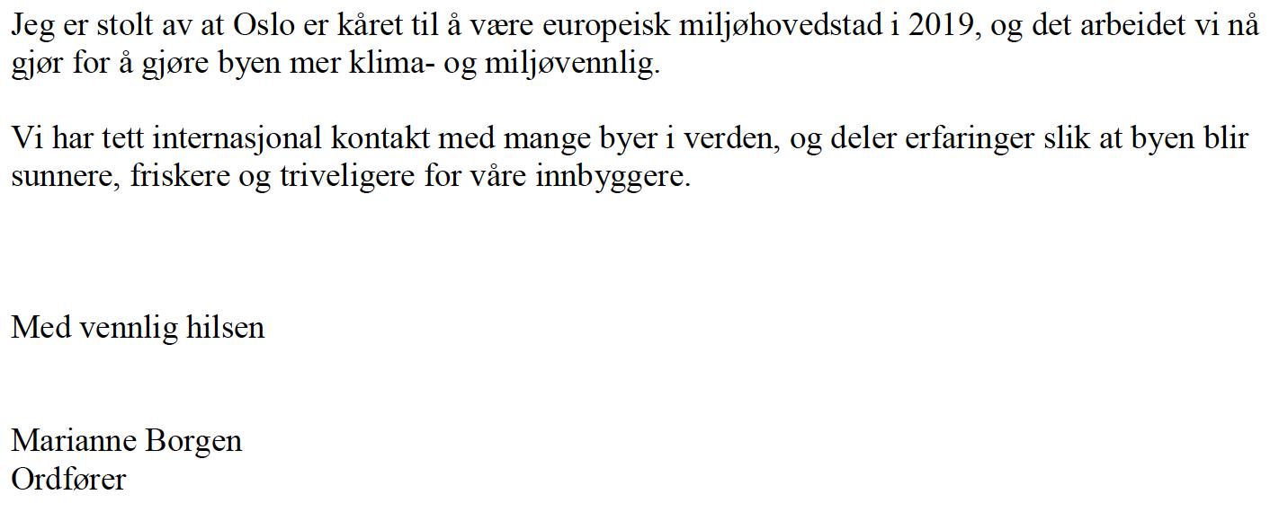 Skjermbilde 2019-06-07 kl. 16.55.41.png