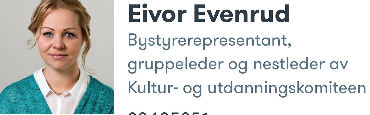 Skjermbilde 2019-06-08 kl. 18.54.06.png