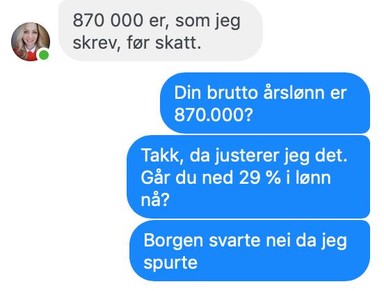 Skjermbilde 2019-06-09 kl. 17.48.52.png