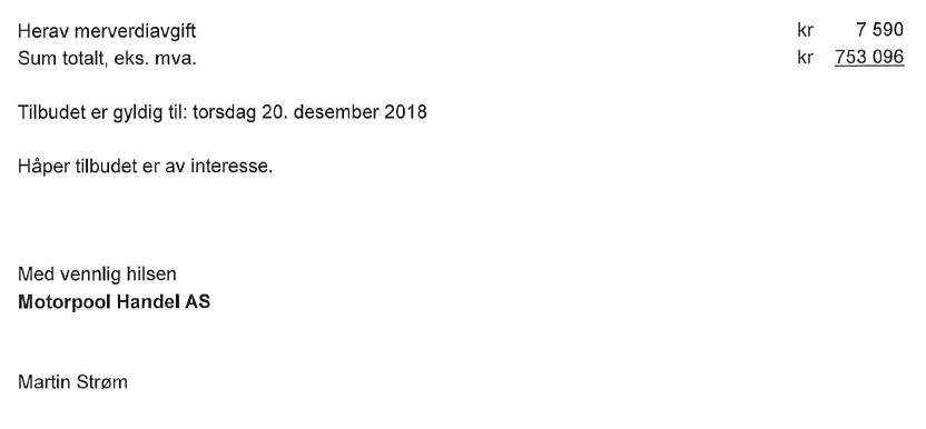 Skjermbilde 2019-06-11 kl. 17.59.54.png