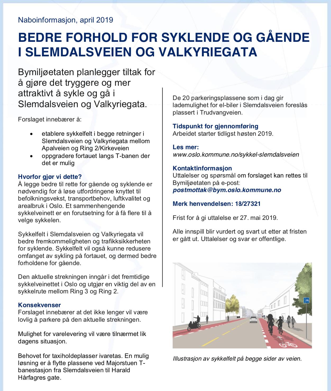 Skjermbilde 2019-06-13 kl. 07.21.22.png