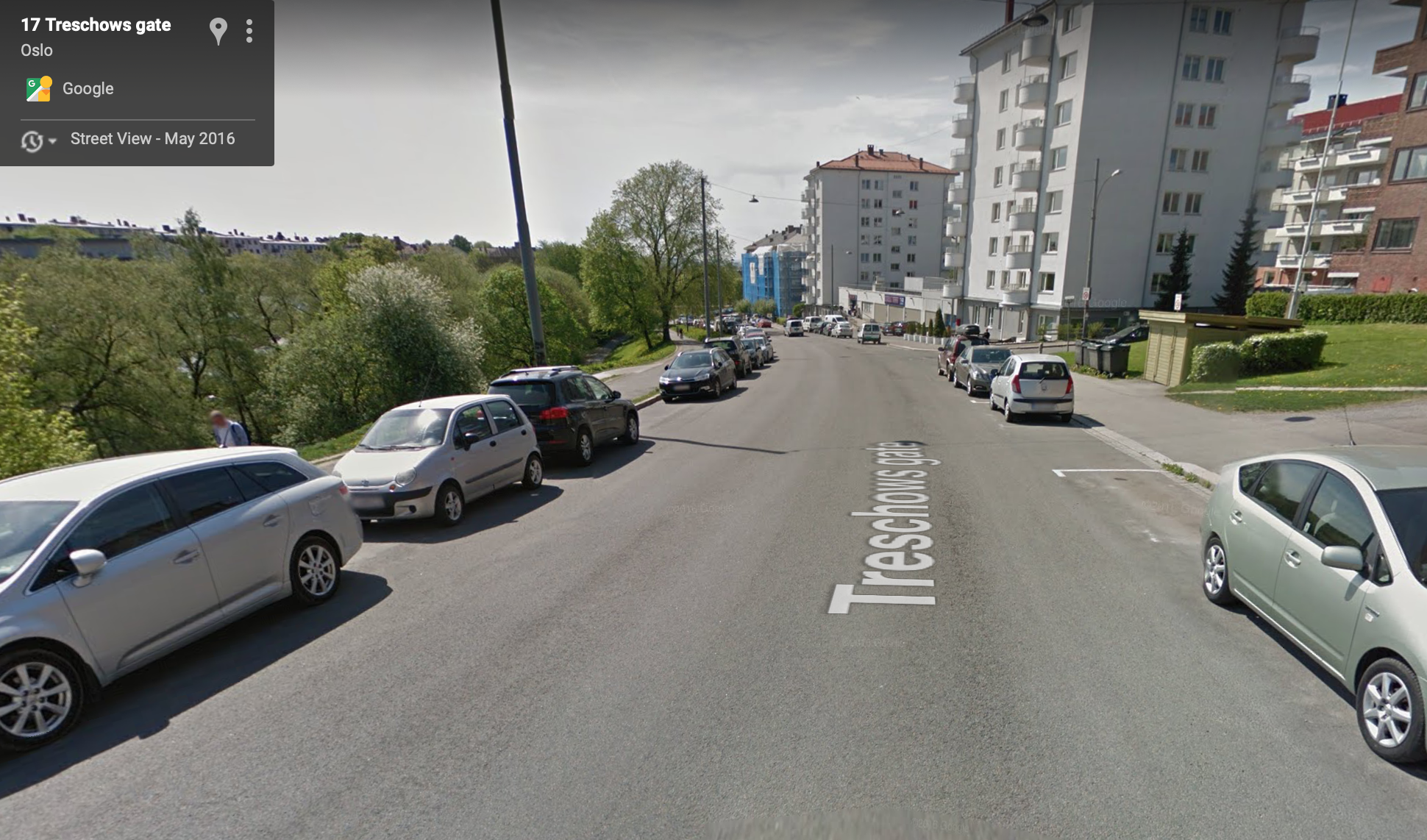 Skjermbilde 2019-06-13 kl. 07.58.57.png