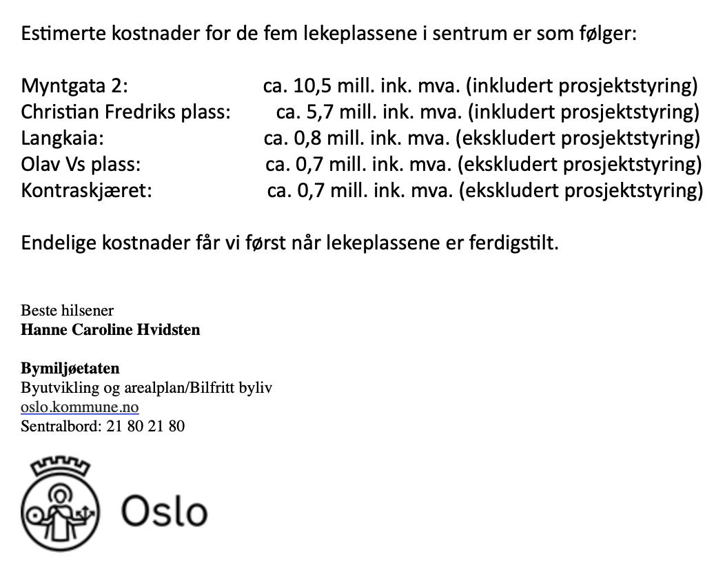 Skjermbilde 2019-06-28 kl. 19.06.37.png